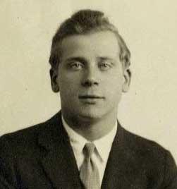 Eesti Peakonsulaat New Yorgis 1920–23