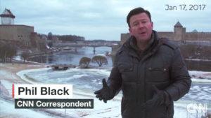 CNN, Narva 17.01.2017