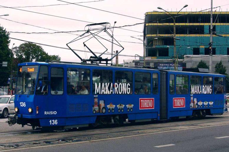 Makarong 2008