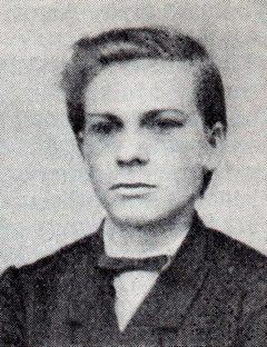 Aleksanteri Rahkonen (1841–1877)