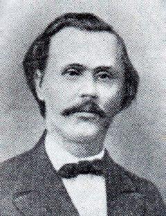 Antti Törneroos (Tuokko, 1835–1896)