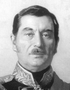 Johan Mauritz Nordenstam (1802–1882)