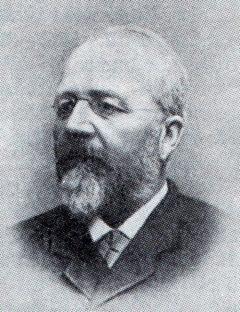 Kaarlo Slöör (Santala, 1833–1905)