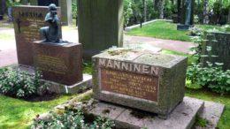 Ilmari Manninen