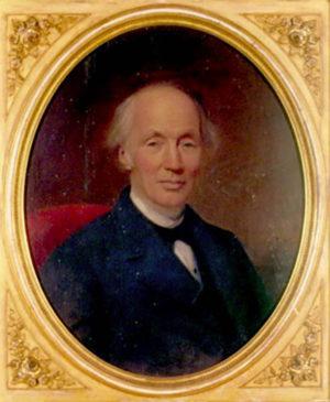Robert Dale Owen (1801-1877)