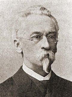 Juho Ennola, ent. Enlund (1836–1914)